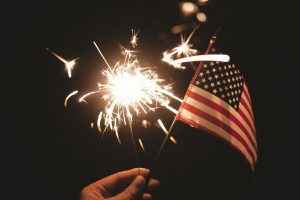 4th of July Celebration @ CorkScrew Bar & Grille | New York | New York | United States