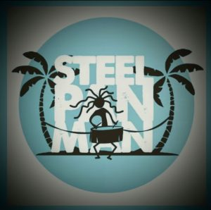 Steel Pan Man LIVE with Sunday Brunch