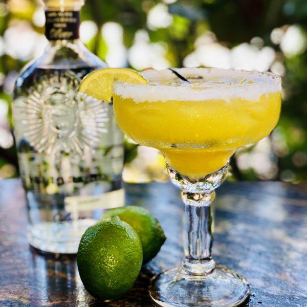 5$ Margaritas 2